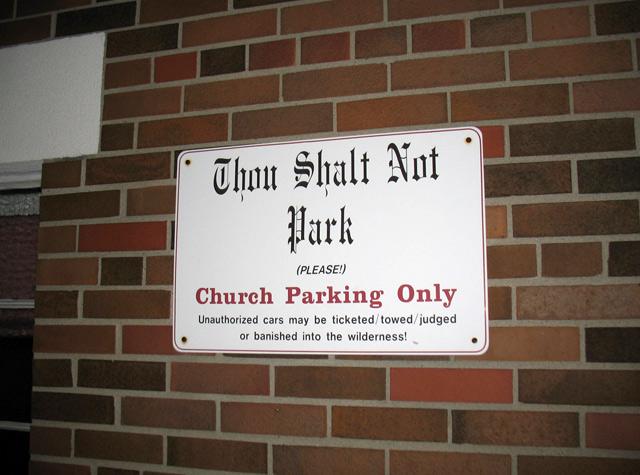 20090115_parking