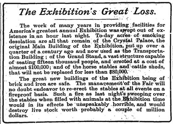 globe 1906-10-19 crystal palace fire 1