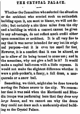 grumbler 1858-10-09 crystal palace small