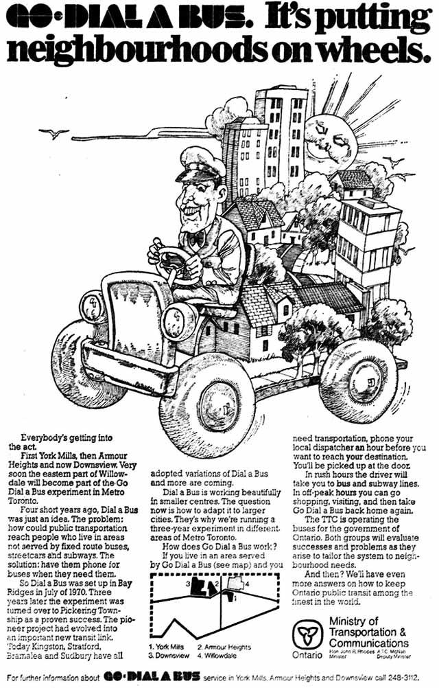 nth 1974-03-22 dial a bus