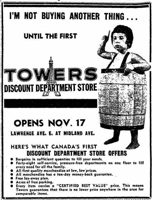 star 1960-11-15 towers