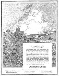 The Globe, November 16, 1918.