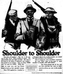 The News, November 4, 1918.