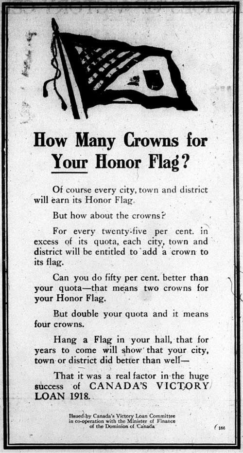 bc-1918-11-14-victory-flag-ad