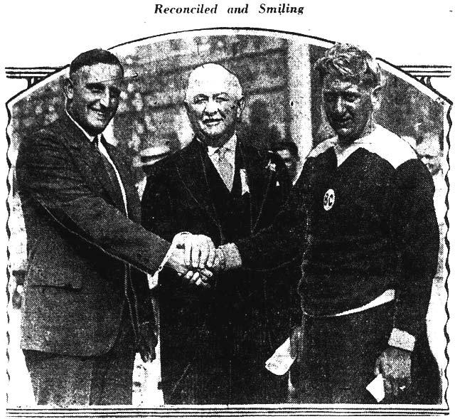 me-sep-2-1929-mcbride-swimm