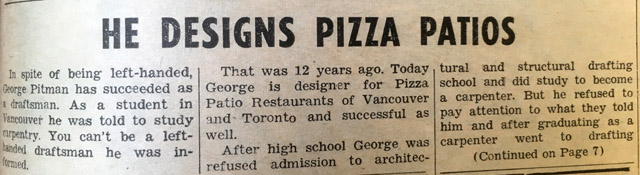nth 1971-11-05 pizza patio 1