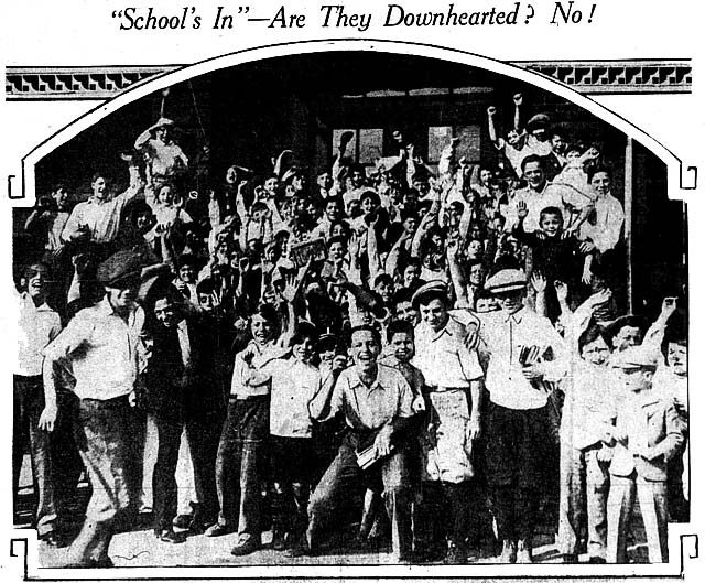 tely-sep-3-1929-kids