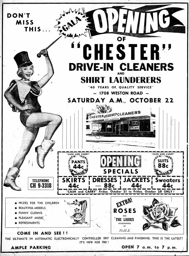20110104chestercleaners