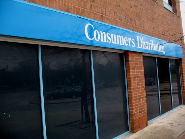 20110420consumerssideview