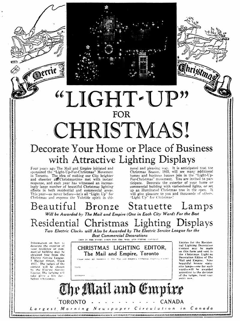 20141224christmaslights
