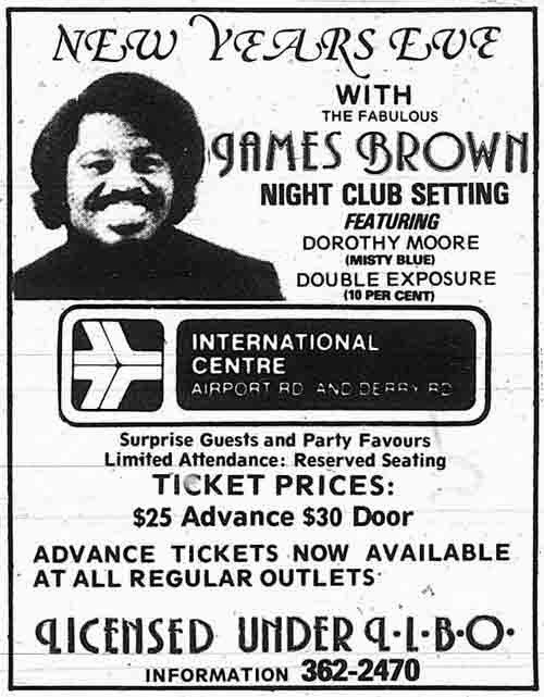 20141231jamesbrown