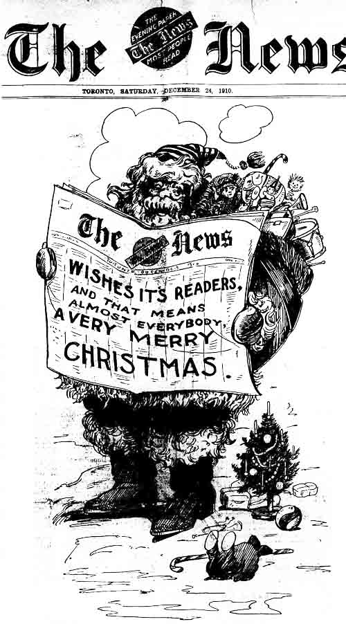 news 10-12-24 xmas cartoon