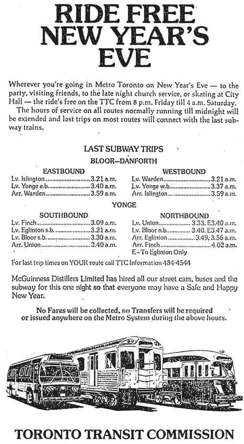 star 1976-12-29 ad page F5