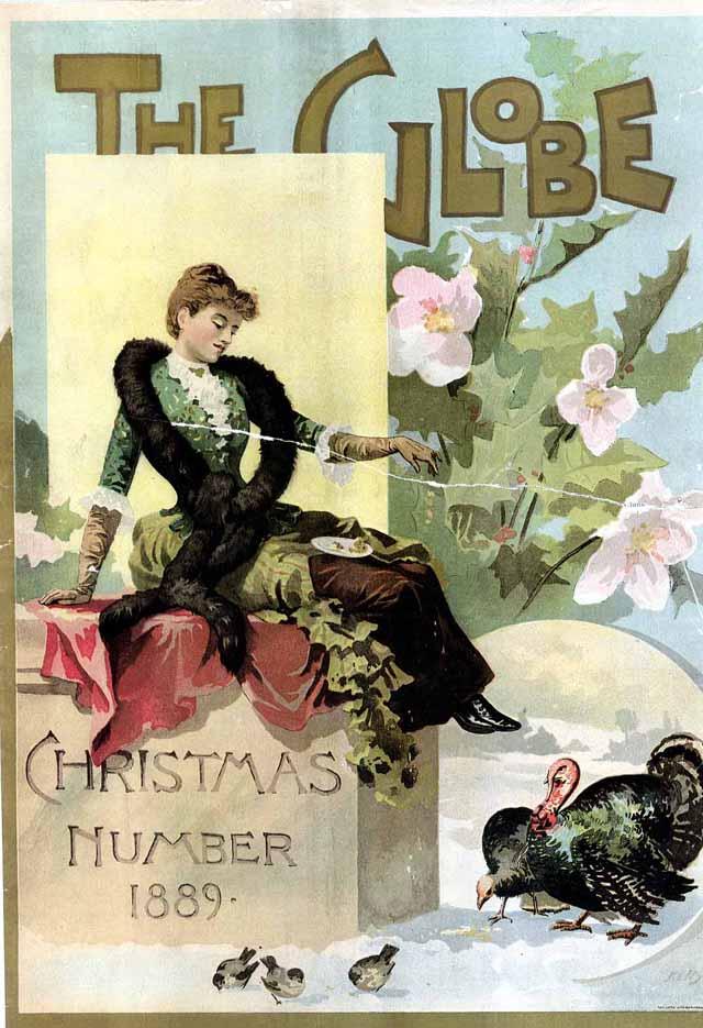 xmas1889