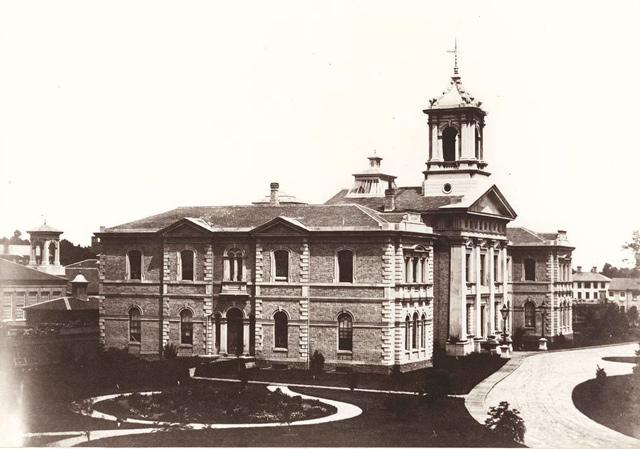 20110611normalschool