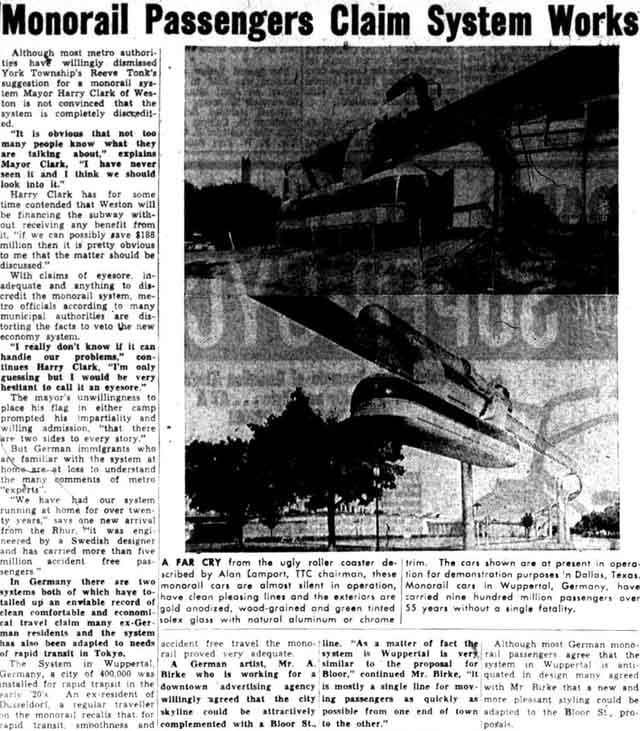 wtg 58-05-08 monorails work