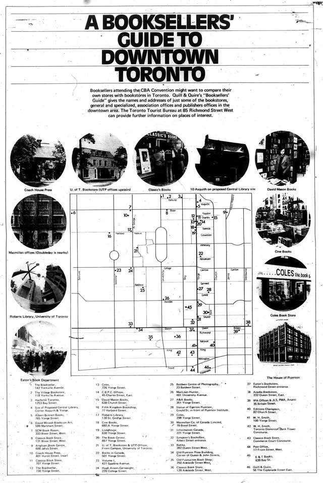 20120106downtownmap