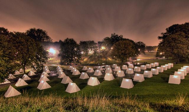 20120326encampment2006