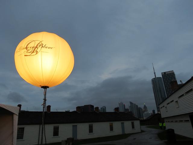 20120810balloon
