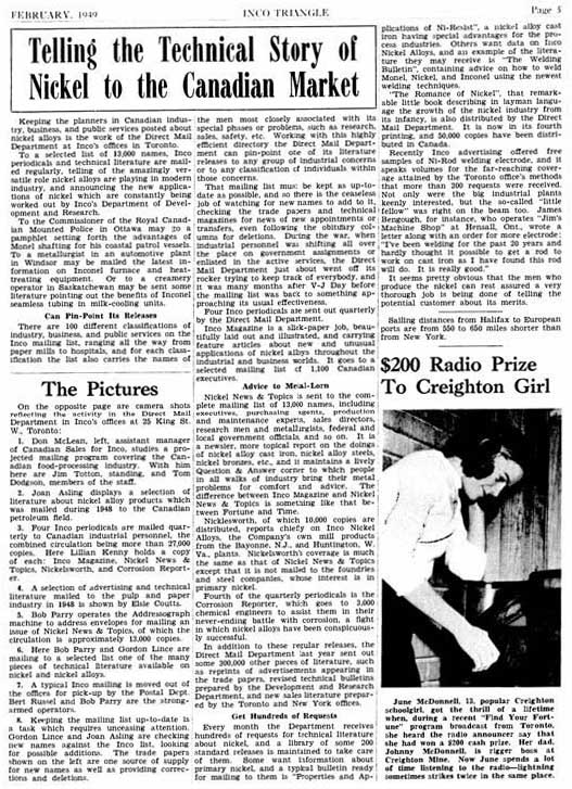 INCOTriangle-19490201 5