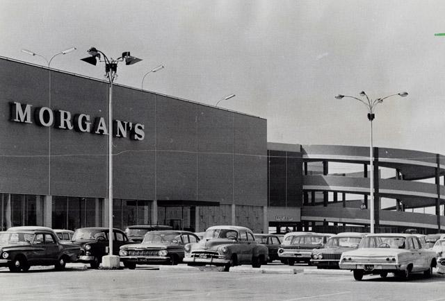 morgan es 1963