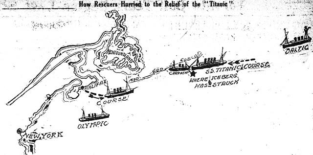 tely 12-04-15 titanic 2
