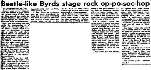 gm 66-06-23 byrds review
