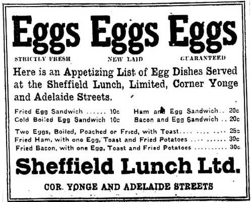 ts 21-03-17 sheffield eggs