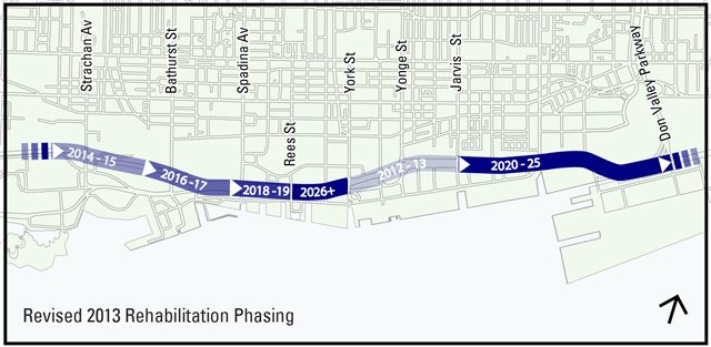 20130402constructionplan