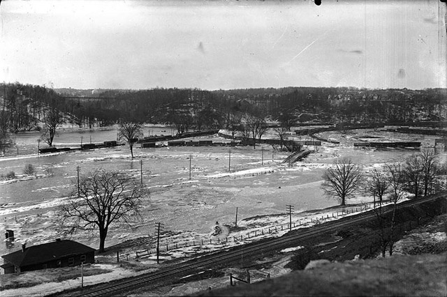 f1231_it0034_1918flood