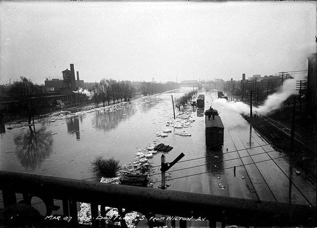 f1231_it1170_1916flood