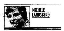 landsberg-header