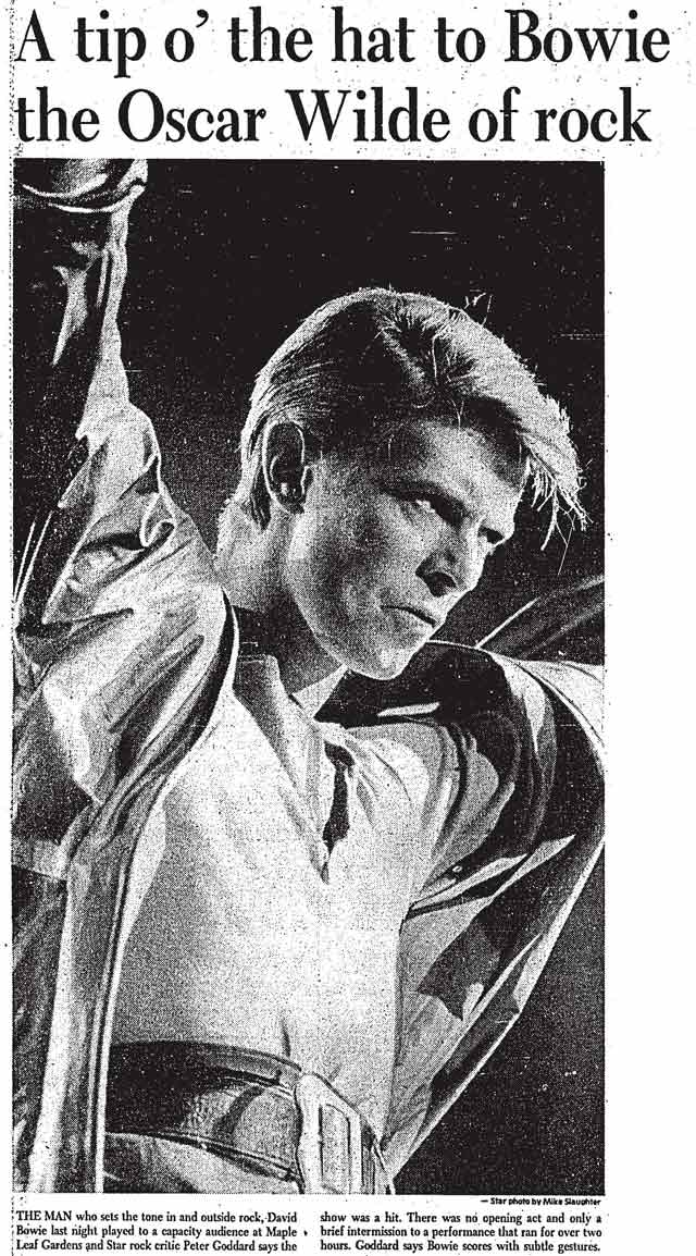 20160111bowie1978