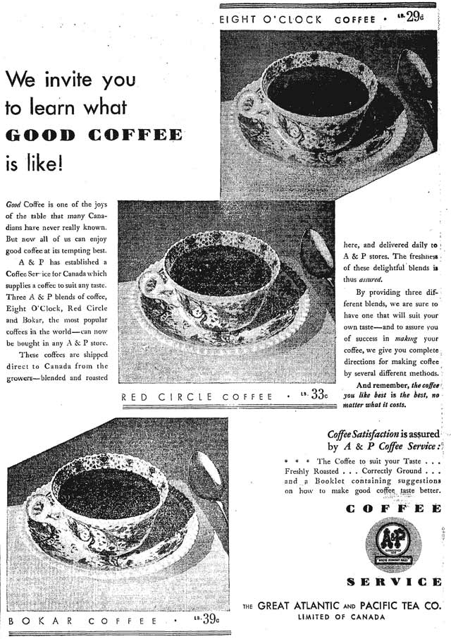 globe-1931-05-07-good-coffee-ad