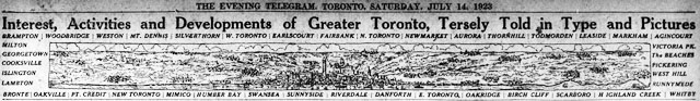 tely 1923-07-14 panoramic toronto page header small