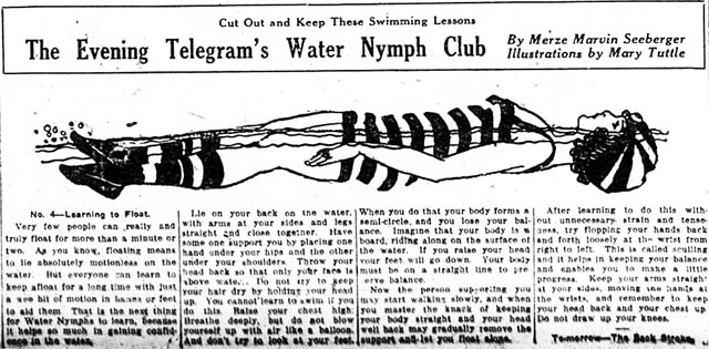 tely 1923-07-19 water nymph club small