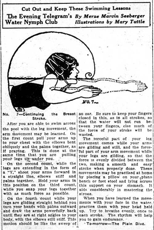 tely 1923-07-23 water nymph club small