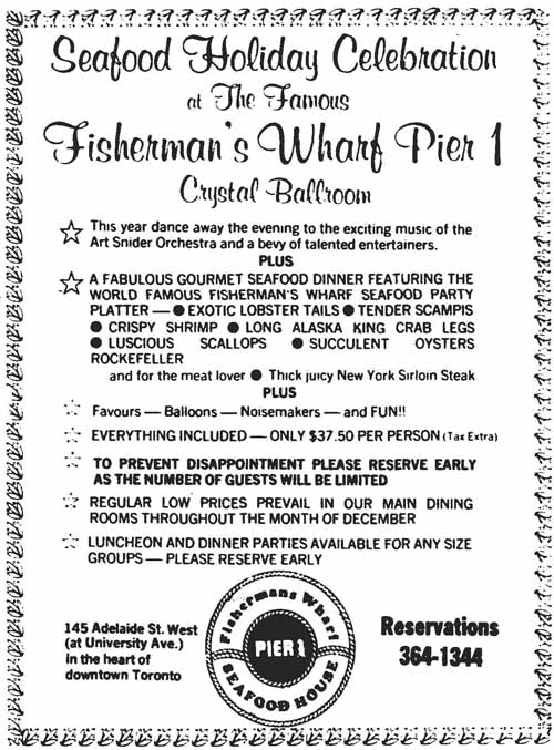gm 1977-12-17 fisherman wharf holiday ad