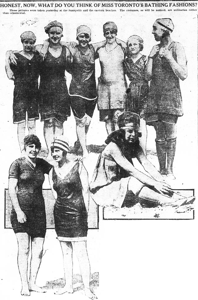tely 1919-07-18 bathing fashions spread