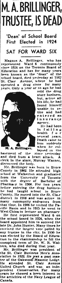 gm 1939-07-15 brillinger obit
