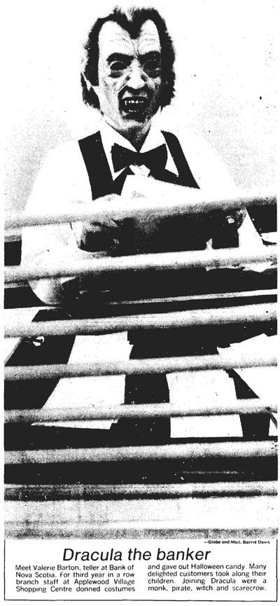 gm 1978-11-01 dracula the banker