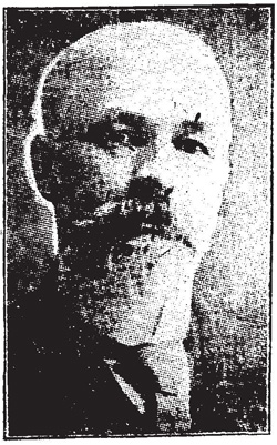 star 1924-01-04 hunter quits board