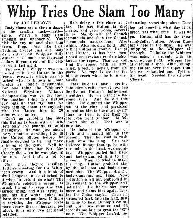 star 1956-07-06 whip tries one slam too many