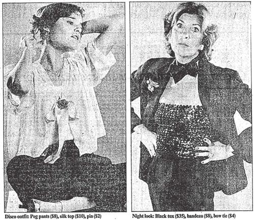 star 1978-10-26 fashions from hadassah bazaar
