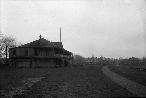 rosedaleclubhouse1921