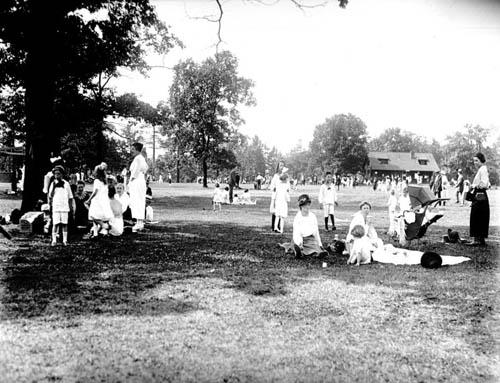 rosedalepark1921