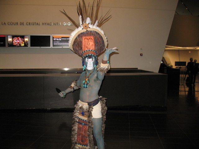 20111117blueman