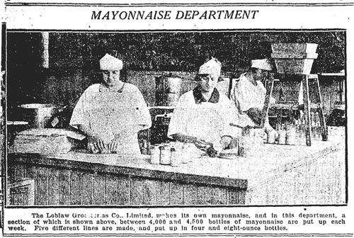 globe 1926-11-19 page 8 mayo department