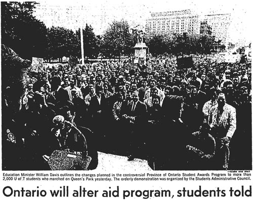 gm 1966-09-29 ontario will alter student aid program