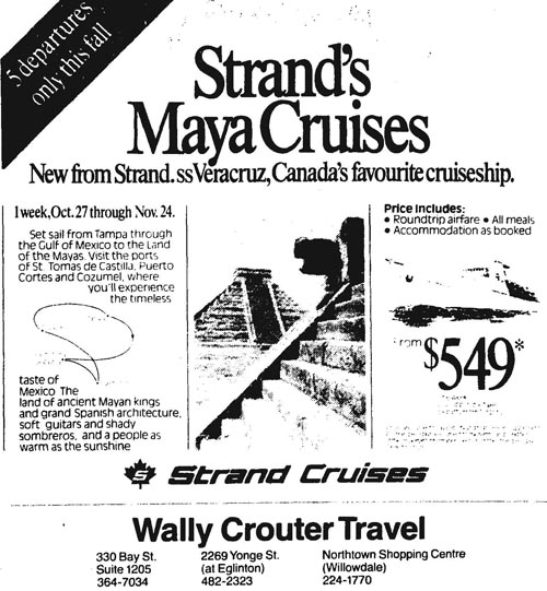 gm 1979-09-22 wally crouter travel ad